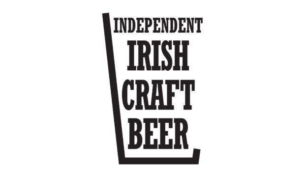 Irish Craft Beer Symbols Launched To Combat Pretenders