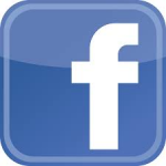 amplify your blogpost - Facebook