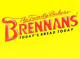 great irish advertising slogans - brennans