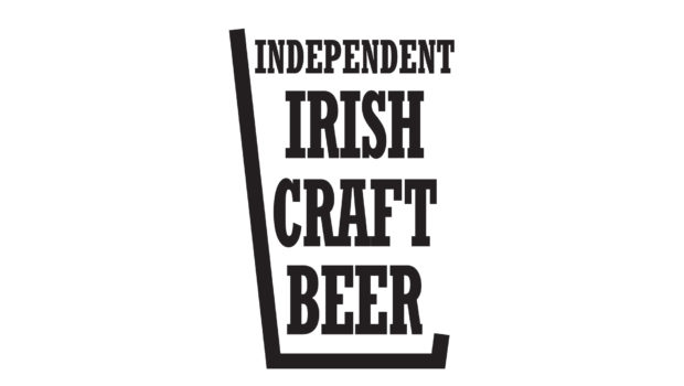 irish craft beer symbols